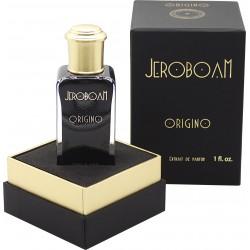 JEROBOAM ORIGINO EXTRAIT DE PARFUM 30 ML