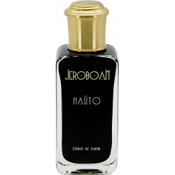 JEROBOAM HAUTO EXTRAIT DE PARFUM 30 ML