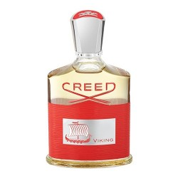 CREED VIKING MILLESIME