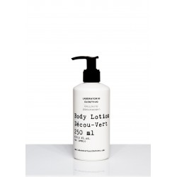 LABORATORIO OLFATTIVO DECOU-VERT BODY LOTION 250 ML