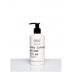 LABORATORIO OLFATTIVO SALINA BODY LOTION 250 ML