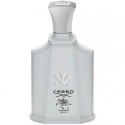 CREED AVENTUS BATH & SHOWER GEL 200 ML