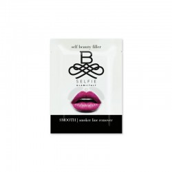 B-SELFIE SMOOTH SMOKER LINE REMOVER