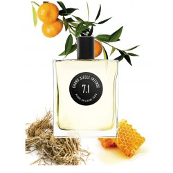PARFUMERIE GENERALE 7.1 GRAND SIECLE INTENSE EDP 100 ML
