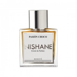 NISHANE ISTANBUL PASION CHOCO EXTRAIT 50 ML