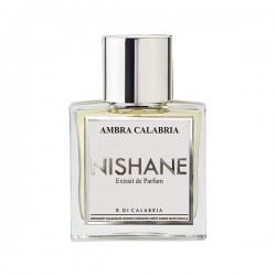 NISHANE ISTANBUL AMBRA CALABRIA EXTRAIT 50 ML