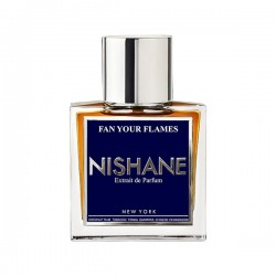 NISHANE FUN YOUR FLAMES EXTRAIT 50 ML