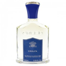 CREED EROLFA MILLESIME 100 ML