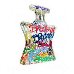BOND No.9 BROOKLYN EDP 100 ML