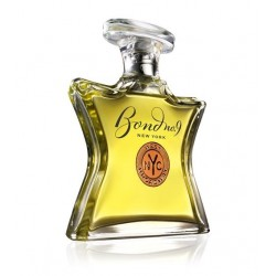 BOND No.9 WEST BROADWAY EDP 100 ML