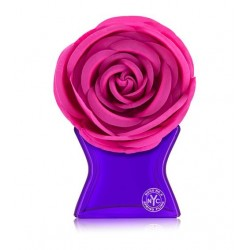BOND No.9 SPRING FLING EDP 100 ML
