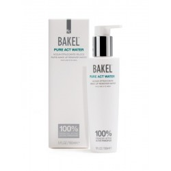 BAKEL PURE ACT WATER 150 ML