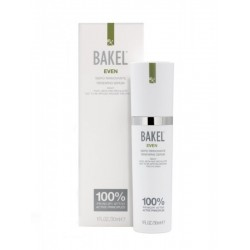 BAKEL EVEN SIERO RINNOVANTE 30 ML