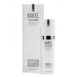 BAKEL COLLAGEN FLUIDO RASSODANTE 30 ML