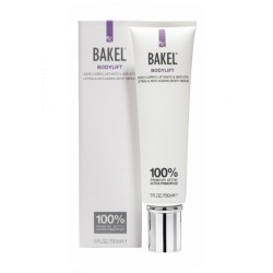 BAKEL BODYLIFT 150 ML
