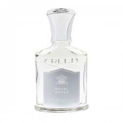 CREED ROYAL WATER MILLESIME