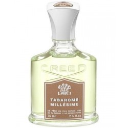 CREED TABAROME MILLESIME 75 ML