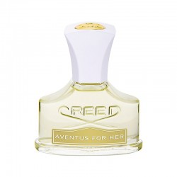 CREED AVENTUS FOR HER MILLESIME