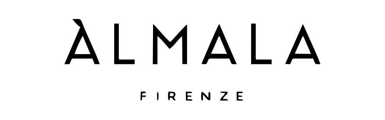 Almala Firenze
