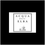 Acqua%20dell-Elba.png