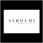Airoldi.png