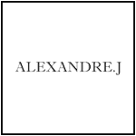 Alexandre-J.png