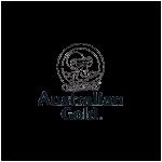 Australian%20Gold.png