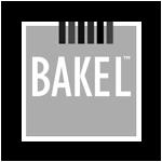 Bakel.png