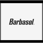 Barbasol.png