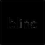 Blinc.png