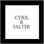 Cyril%20R%20Salter.png