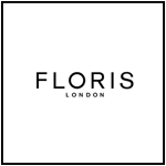 Floris%20London.png