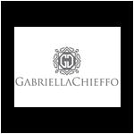 Gabriella Chieffo.png