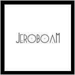 Jeroboam.png
