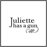 Juliette has a Gun.png