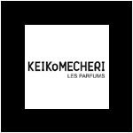 Keiko%20Mecheri.png