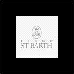 Ligne st Barth.png