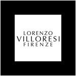 Lorenzo%20Villoresi.png