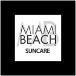 Miami%20Beach%20Suncare.png