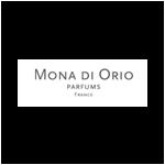 Mona%20di%20Orio.png