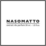 Nasomatto.png