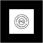 Parfumerie%20Generale.png