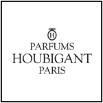 Parfums Houbigant Paris.png