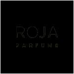 Roja%20Parfums.png