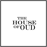 The%20House%20of%20Oud.png
