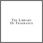 The%20Library%20Of%20Fragrance.png