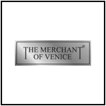 The%20Merchant%20of%20Venice.png