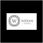 Widian.png
