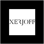 Xerjoff.png