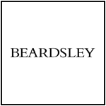 beardsley.png